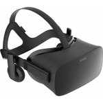 Oculus Rift - Virtual Reality Headset + $150 Best Buy Gift Card
