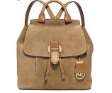 MICHAEL Michael Kors Romy Medium Backpack