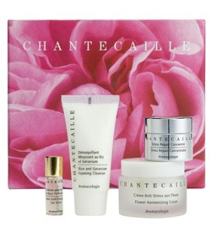 Up to $500 Gift Card with Chantecaille Purchase @ Neiman Marcus