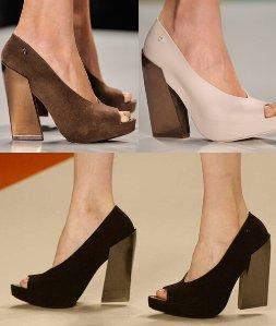 $39.99 Melissa Shoes Boho @ 6PM.com
