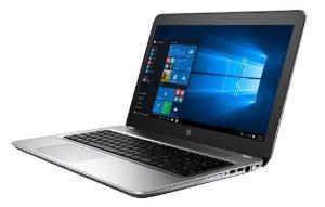 HP Probook 450 15.6