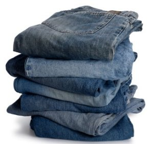 $6.99 All Basic Jeans @ Children's Place