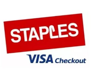 $25 Off $100 or More Additional Savings with VISA Checkout