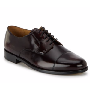 Cole Haan - Caldwell Patent Leather Oxfords - saksoff5th.com