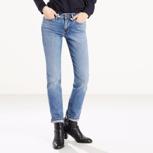 712 Slim Jeans | Ryder |Levi's® United States (US)