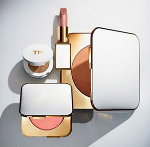 Up to $200 Off Tom Ford Beauty @ Bergdorf Goodman
