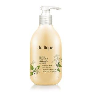 Jasmine Shower Gel | Jurlique