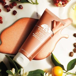 Dealmoon Exclusive! 20% Off + GWP With Peel-Off Mask To Refine And Refresh @ Origins
