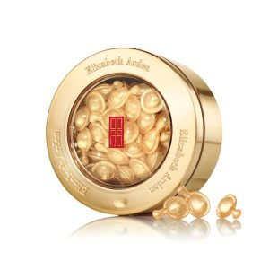 Elizabeth Arden Ceramide Gold Eye Capsules - 60 caps - FREE Delivery