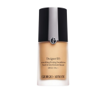 Designer Lift Foundation | Giorgio Armani Beauty
