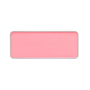 M Soft Mauve 225 Matte Bubblegum Pink - Natural Glow - Shu Uemura