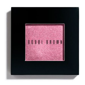 Shimmer Blush | BobbiBrown.com