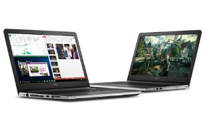 2016 Black Friday! $399 Dell Inspiron 15 Signature Edition Laptop (i5-6200U, 8GB, 1TB)