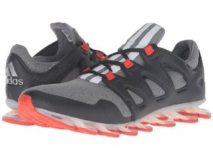 adidas Springblade Pro Men's Running Shoes