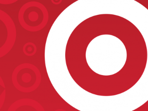 up to 30% off + Extra 10% offHome Items Sale @ Target