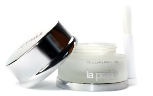 $126.48 La Prairie Cellular 3-Minute Peel, 1.4 oz