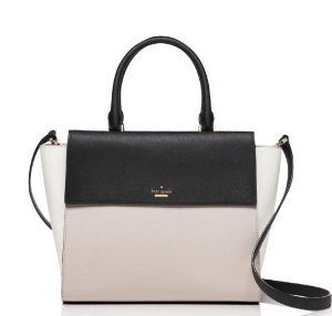 Up to 50% Off + Extra 25% Off Sale Styles @ kate spade