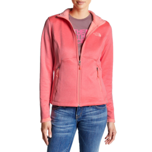 The North Face | Agave Active Jacket | Nordstrom Rack