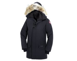 Up to 60% offWinter Sale: The north face, Canada Goose and Arcteryx
