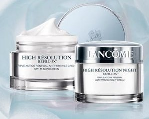 20% Off Lancôme High Résolution Collection @ Nordstrom