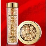Take 25% OFF + 21-day supply of New Advanced Ceramide Capsules Daily Youth Restoring Serum @ Elizabeth Arden