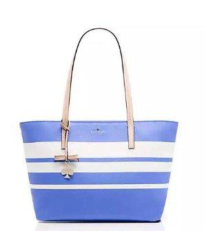 From $127 Blue Handbags @kate spade