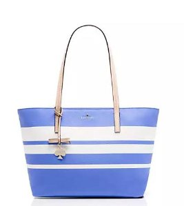From $127 Blue Handbags @kate spade