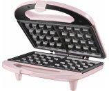 Insignia Dual Waffle Maker Pink NS-WM2CPK7