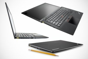 Up to 35% Off Lenovo ThinkPad Series and more!
