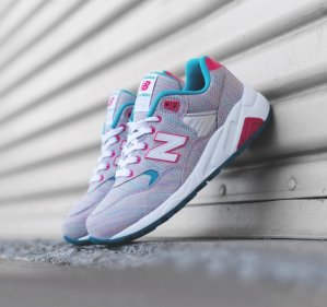 Up to 73% Off New Balance Shoes Sale @ 6PM.com