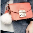 Up to 61% Off Furla Women Handbags Sale  @ Saks Off 5th