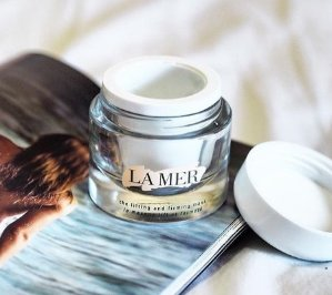 Free Sample-Filled Tote Bag With $150 La Mer Purchase @ Saks Fifth Avenue
