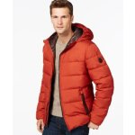 MICHAEL Michael Kors Men's Coat and Jacket @ macys.com