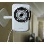 智能防盗好帮手!D-Link DCS-932L 家用超清红外摄像机