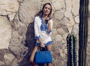 30% Off+Extra 15% Off MICHAEL Michael Kors Handbags @ Bloomingdales