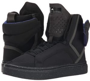adidas by Stella McCartney Mid Cut