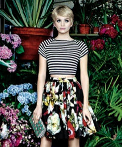 Up to 30% Off Alice and Olivia Women Clothes Sale @ Bloomingdales