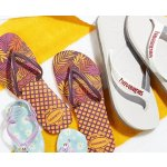 Havaianas for the Whole Family @ Hautelook