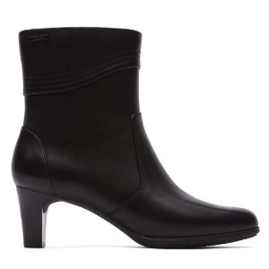 Rockport Total Motion®Melora Wave Bootie