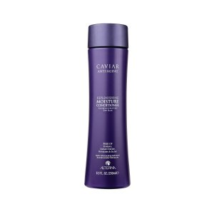 Alterna Caviar Anti Aging Replenishing Moisture Conditioner 8.5 oz | SkinCareRx.com