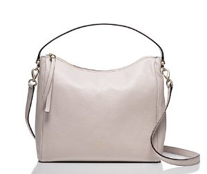 $129 charles street small haven @ kate spade