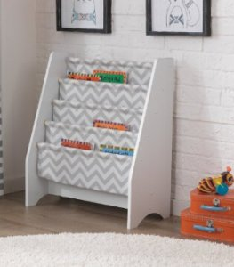Up to 40% Off Back to School Kids Furnitures,Backpacks and More