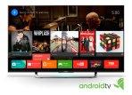 "$648 + $275GC 43"" Sony XBR43X830C 4K UHD Smart LED HDTV"