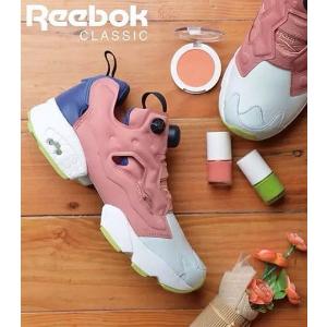 Reebok x FACE Stockholm InstaPump Fury