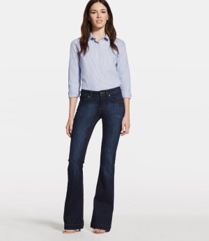 Up to 50% OffSale Items @ DL1961 Denim