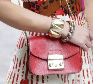 $25 Off on Every $100 Furla Women Handbags @ Bloomingdales
