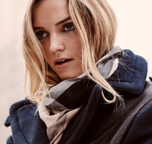 Up to 53% Off Burberry Apparel & Accessories @ Gilt