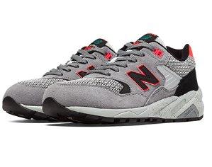 New Balance 580 Women's Shoe