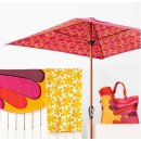 Up to 70% Off +$5 Off $50 Patio Sale and Clearance @Target