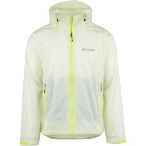 Columbia Dri Phoon Jacket - Men's | Backcountry.com